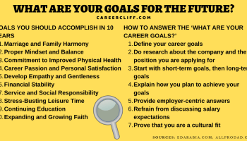 Describe your career plans goals and personal ambitions essay esl article ghostwriters websites