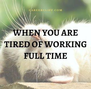 Full Time Jobs Hiring