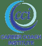 CCI_Logo_WEB_300px