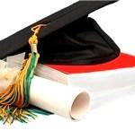graduation_cao