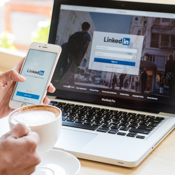 LinkedIn – What You Need to Know