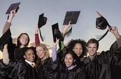 recent college graduates