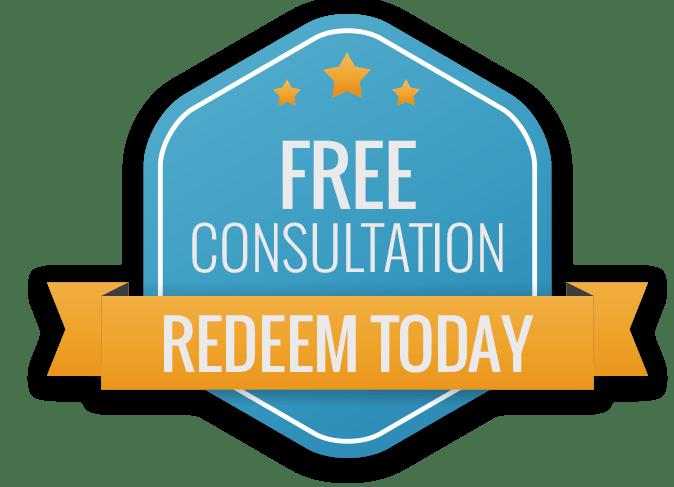 Free Consultation from Career Development Associates