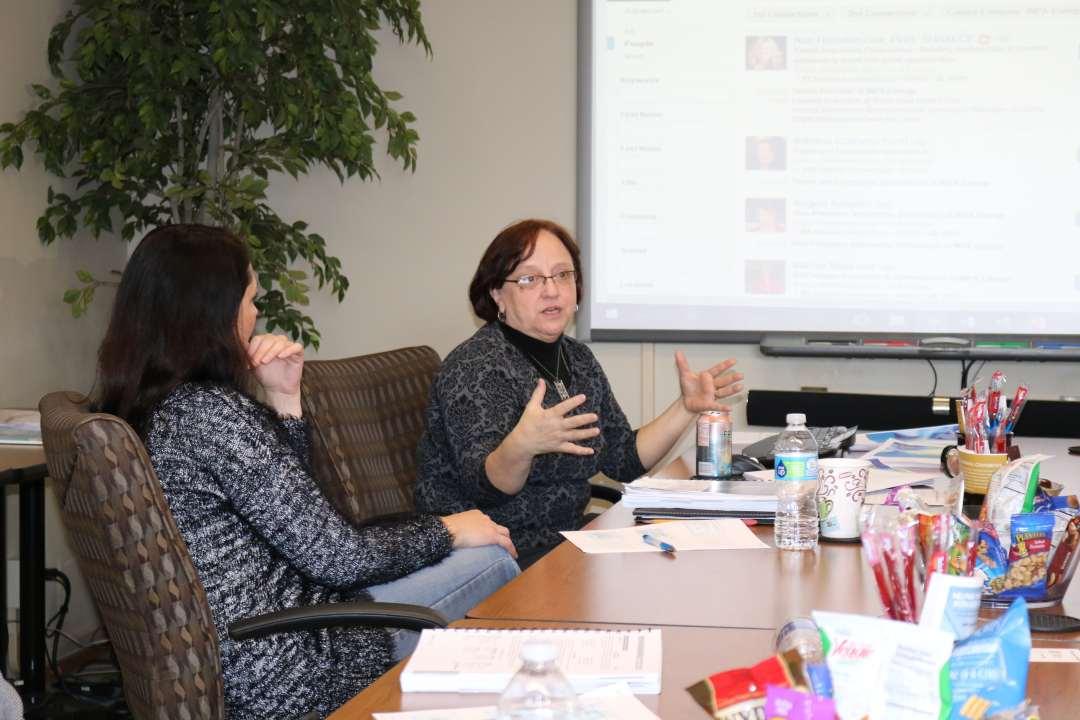 Jane Teaching Session-min