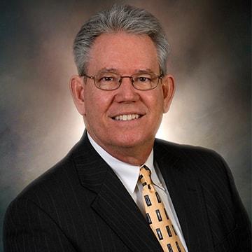 Travis Jones - CEO of Career Development Partners