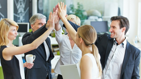 What's Keeping Employees from being Engaged?