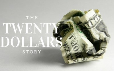 The $20 Story