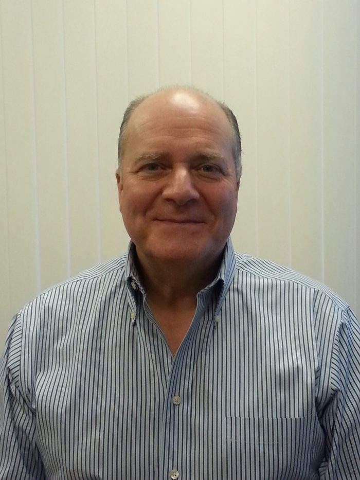 Bruce Schneider