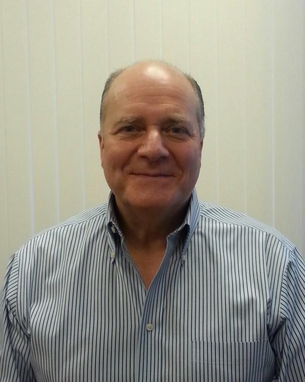 Bruce Scheider