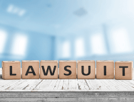 False-Claims-Act