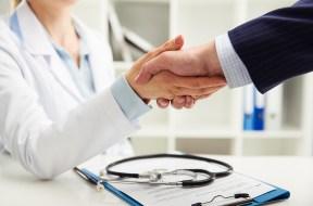 healthcareimg