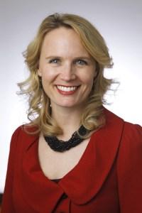 Kate Zulaski