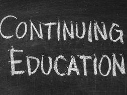 educationweb