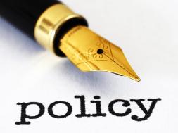 PolicyReform