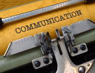 enhancing-communication