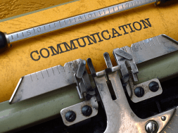 enhancing-communication