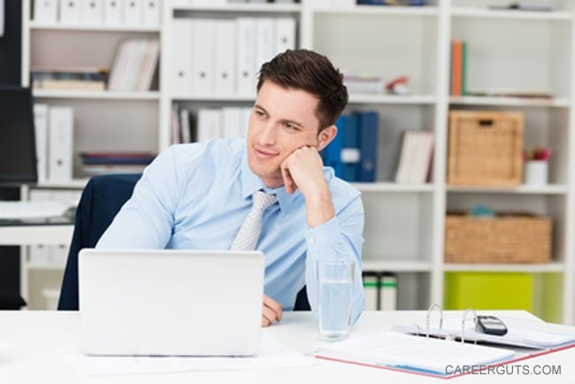 Addressing Requests for Salary Histories - CareerPerfect