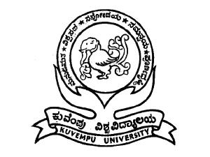 KUVEMPU University Time Table