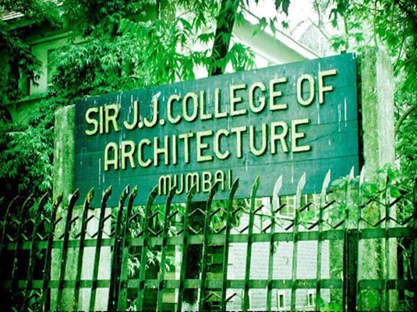 Top 10 Architecture Colleges In India Careerindia