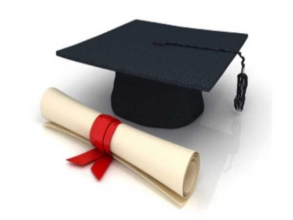 Post Graduate Diploma In HR Management