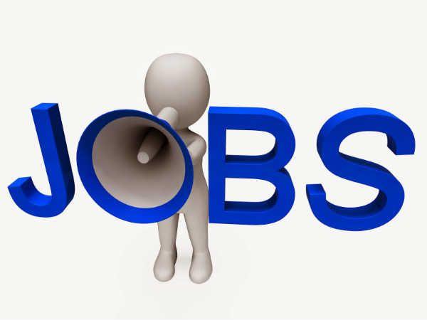NALCO Recruitment 2020: 120 GTE Posts