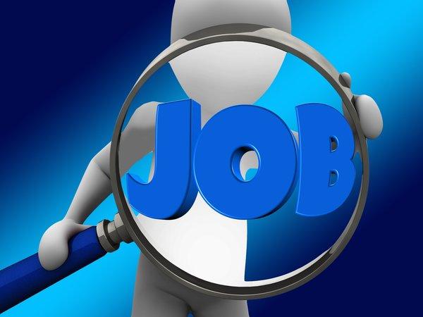 West Bengal Govt Jobs: Staff Nurse & MO