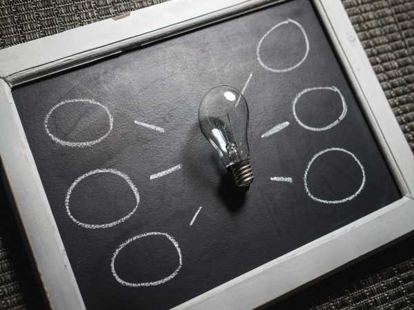 तार्किक तर्क कौशल को सुधारने और मजबूत करने के लिए युक्तियाँ