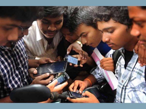 Karnataka 2nd PUC Result 2021 Through SMS
