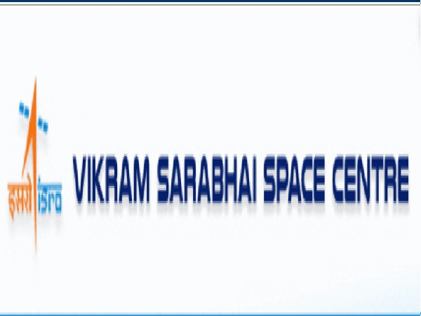 VSSC Recruitment 2021 For 158 Technician/Diploma Apprentices Posts At VSSC IRSO, Apply Online Before August 4