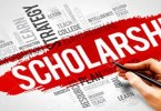 Scholarships in Australia for International Students