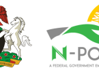 Npower Registration 2019-2020