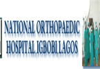 National Orthopedic Hospital Recruitment 2019-2020 Job Vacancies
