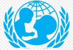 United Nations Children's Fund Recruitment 2019-2020 Vacancies