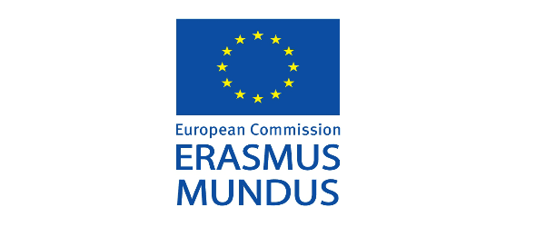 Erasmus Mundus Scholarships for Foreign Students in France 2020