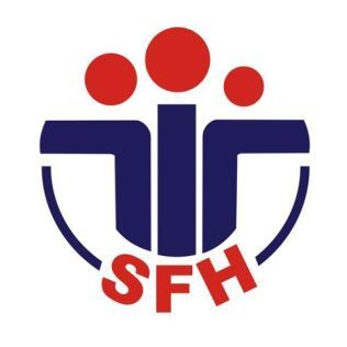 Society for Family Health Recruitment 2020 / 2021 Job Portal Opens (5 Positions)