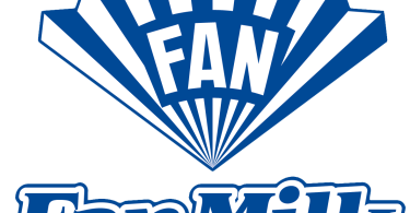 Regional Sales Manager at Fan Milk Plc