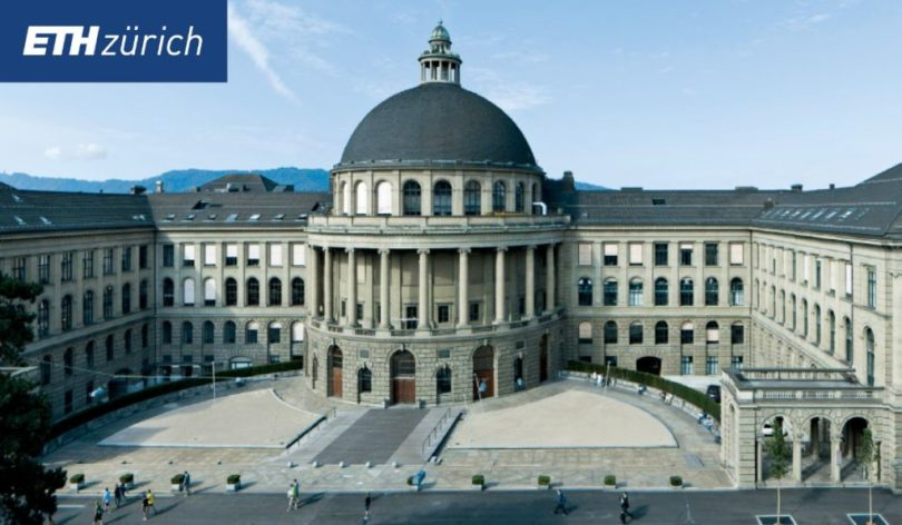 Engineering for Development Continuing Education Scholarship in Switzerland 2020