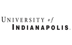 International Student Grant at University of Indianapolis in USA 2020