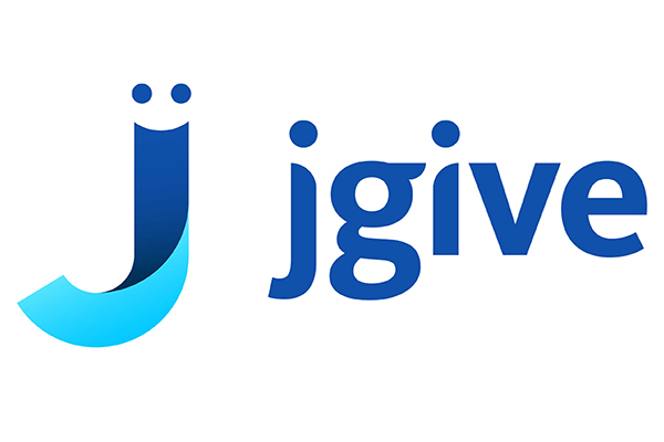 jgive.com/