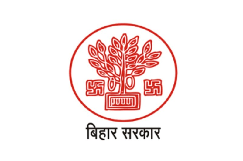 Bihar Vidhan Parishad vacancy