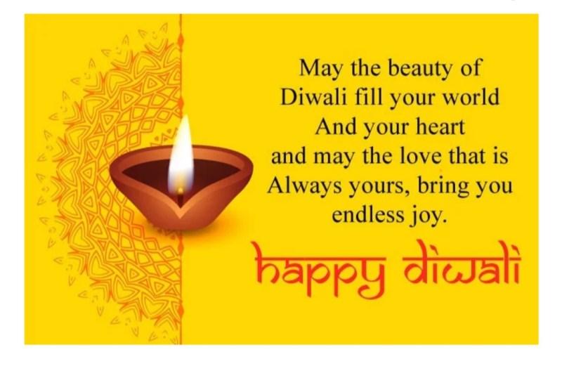 Diwali photo