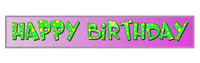 BEST BIRTHDAY MESSAGES AND WISHES, SMS, WHATSAPP MESSAGES