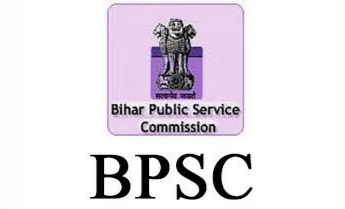 BPSC Assistant Mains 2019