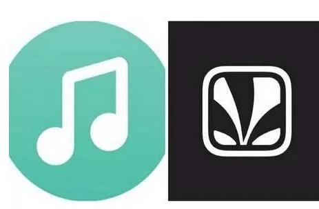 jio Music