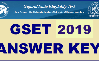 gujarat-gset-answer-key-2019
