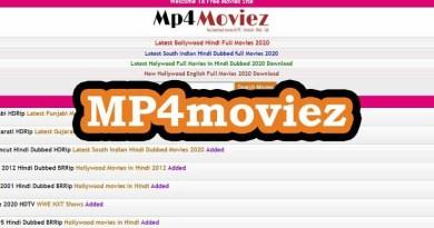 mp4moviez hd full movies download