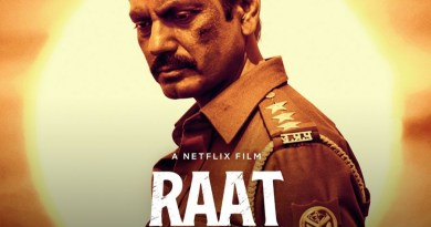 Raat Akeli Hai Movie Download