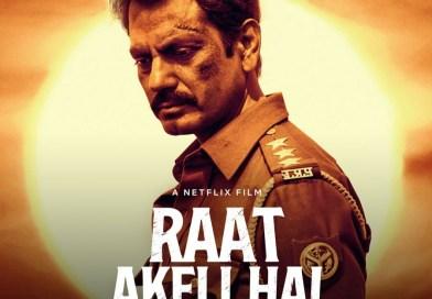 Raat Akeli Hai Movie Download