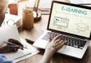 5 mistakes you should avoid while learning online