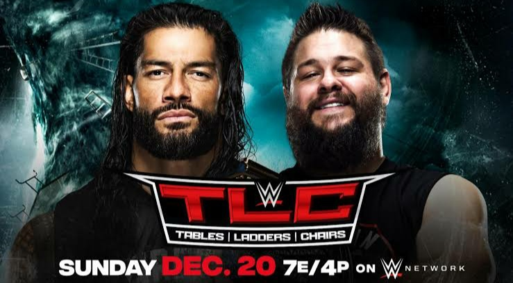 WWE Tlc 2020 Full Show Download